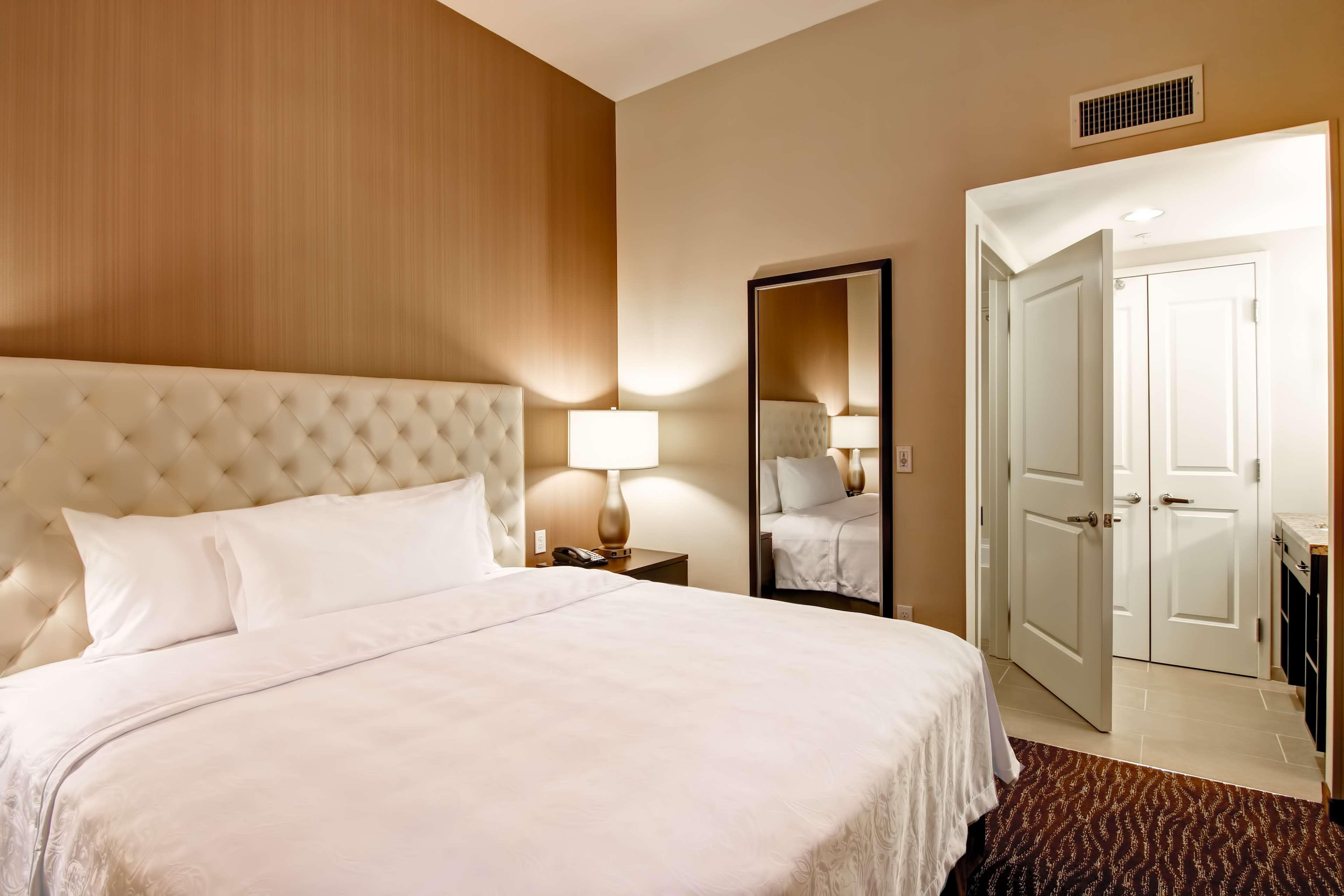 Homewood Suites by Hilton Palo Alto image 26