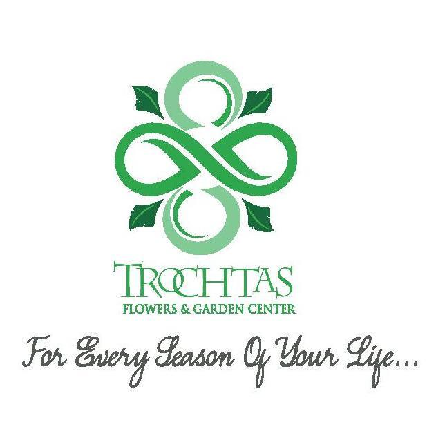 Trochta's Flowers and Garden Center - Oklahoma City, OK - Florists
