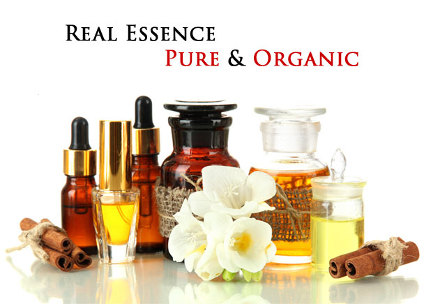 Perfume (UK: / ˈ p ɜːr f j uː m /, US: / p ər ˈ f j uː m /; French: parfum) is a mixture of fragrant essential oils or aroma compounds, fixatives and solvents, used to give the human body, animals, food, objects, and living-spaces an agreeable scent. It is usually in liquid form and used to give a pleasant scent to a person's body. Ancient texts and archaeological excavations show the.