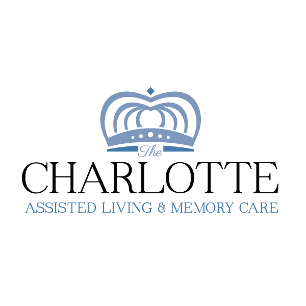 The Charlotte Assisted Living & Memory Care