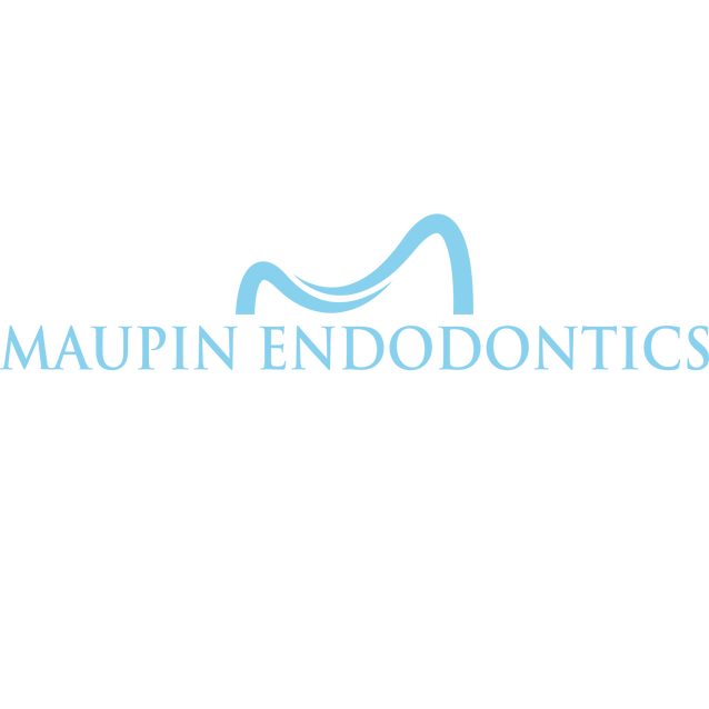 Maupin Endodontics - Dr Charles Maupin - Lubbock, TX 79424 - (806)589-3390 | ShowMeLocal.com