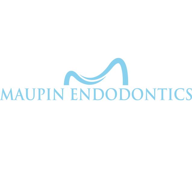 Maupin Endodontics - Dr Charles Maupin