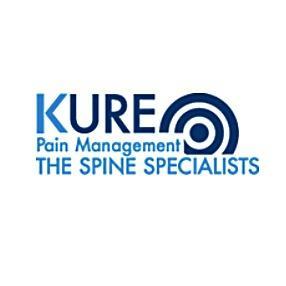 KureSmart Pain Management- Prince Frederick