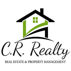 C. R. Realty image 0