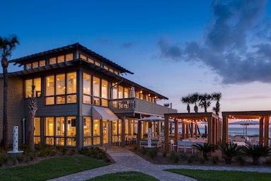 Sawgrass Marriott Golf Resort & Spa image 19