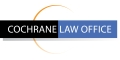 Cochrane Law Office, P.A. - ad image