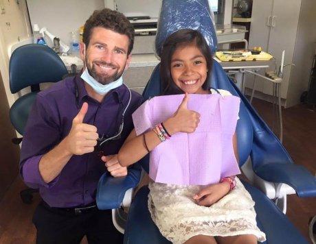 Dentistry in Paradise: Kevin Miller, DDS image 4
