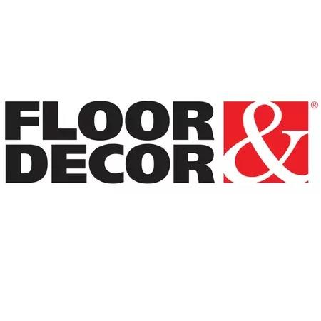 Floor & Decor image 0