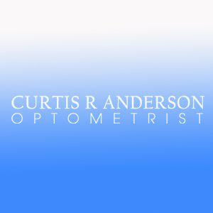 Curtis R Anderson, O.D. image 0