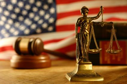 Paul Hanson: Lynnwood DUI Lawyer image 5