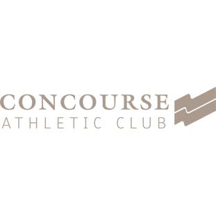 Concourse Athletic Club