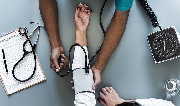 Indiana Physicians Center LLC image 2