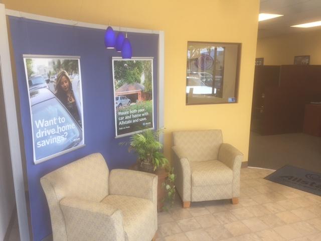 Family Insurance Agency: Allstate Insurance image 4