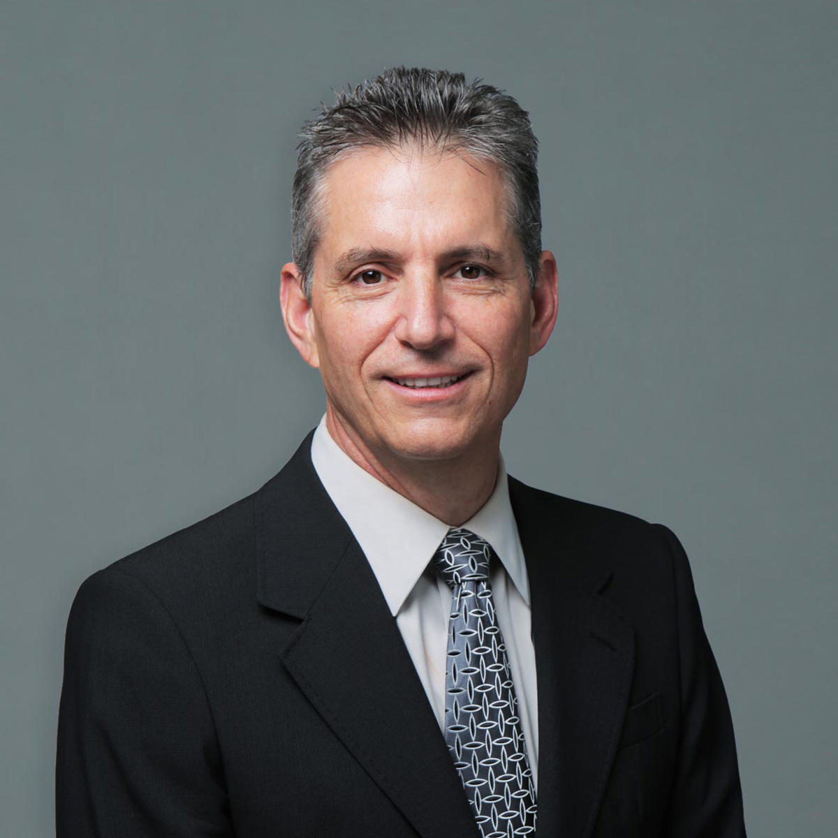 James A. Grifo, MD, PhD