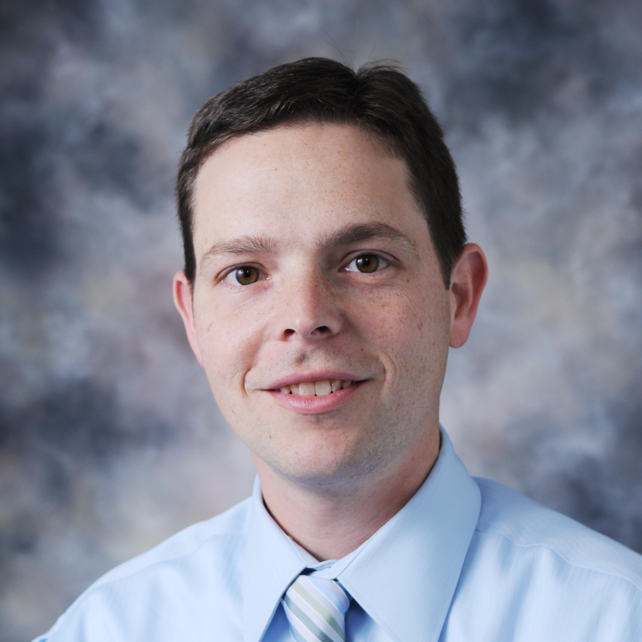 Image For Dr. Jonathan Eric Wickiser MD