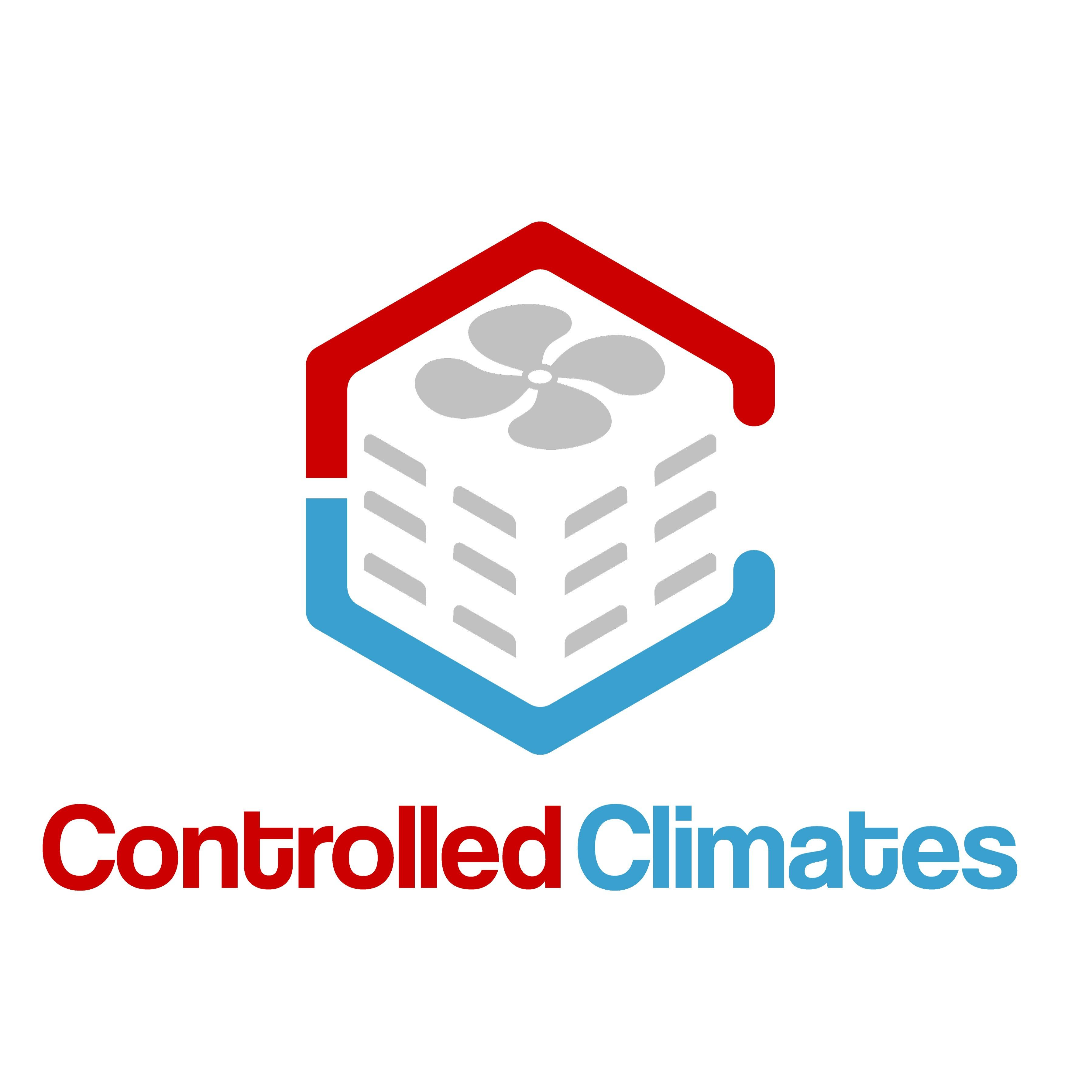 Controlled Climates Heating, Air Conditioning, & Plumbing image 0