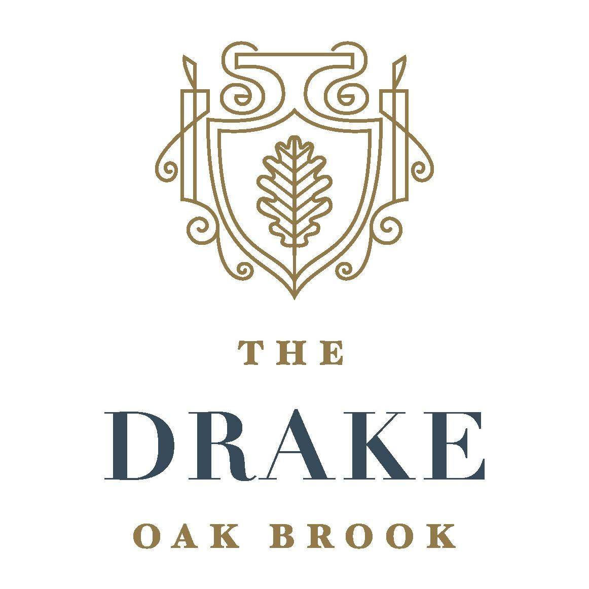 The Drake Oak Brook image 6