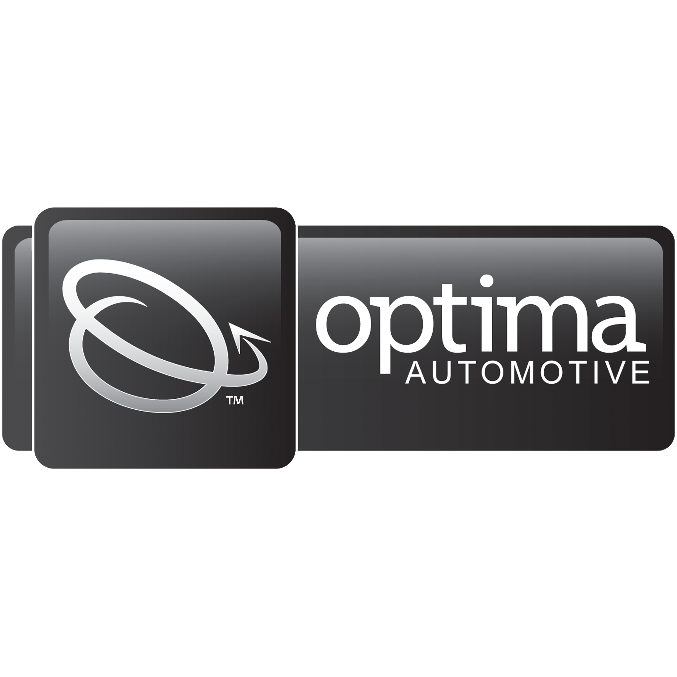 Optima Automotive