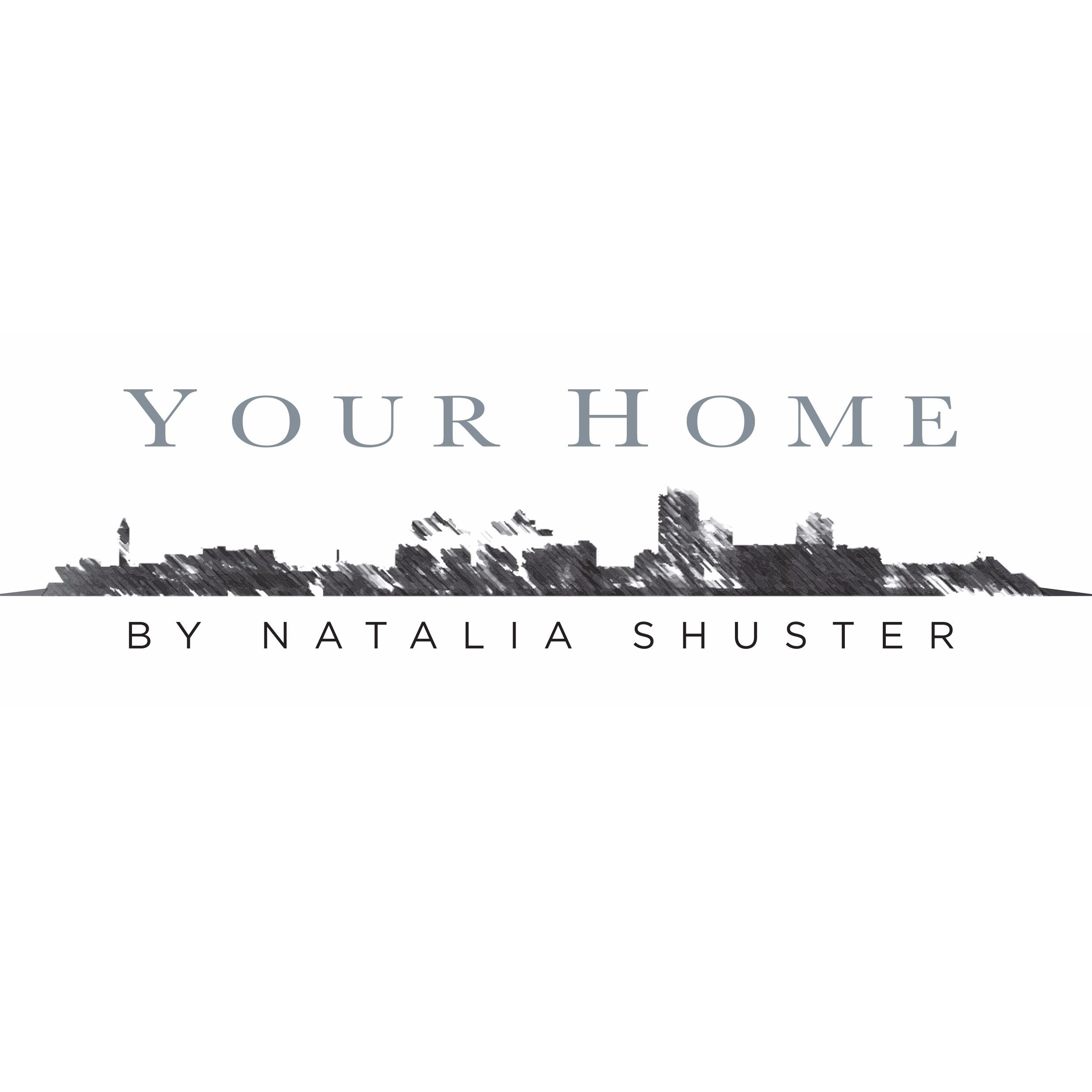 Your Home by Natalia Shuster - Hoboken, NJ 07030 - (917)361-3554 | ShowMeLocal.com