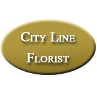 City Line Florist