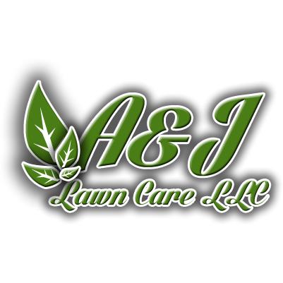 A & J LAWN CARE LLC
