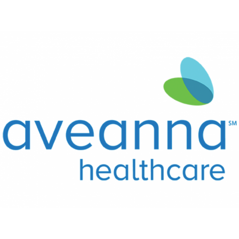 Aveanna Healthcare Corporate HQ image 0