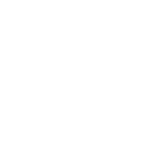 Dr. Susan Fox's Center for Women