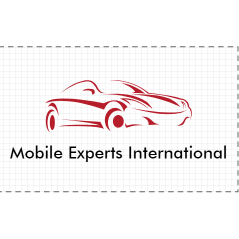 Mobile Experts International