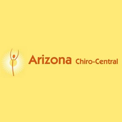 Arizona Chiro-Central