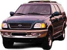 Eagle Mountain Auto Salvage image 0