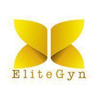 Elite Gynecology image 2