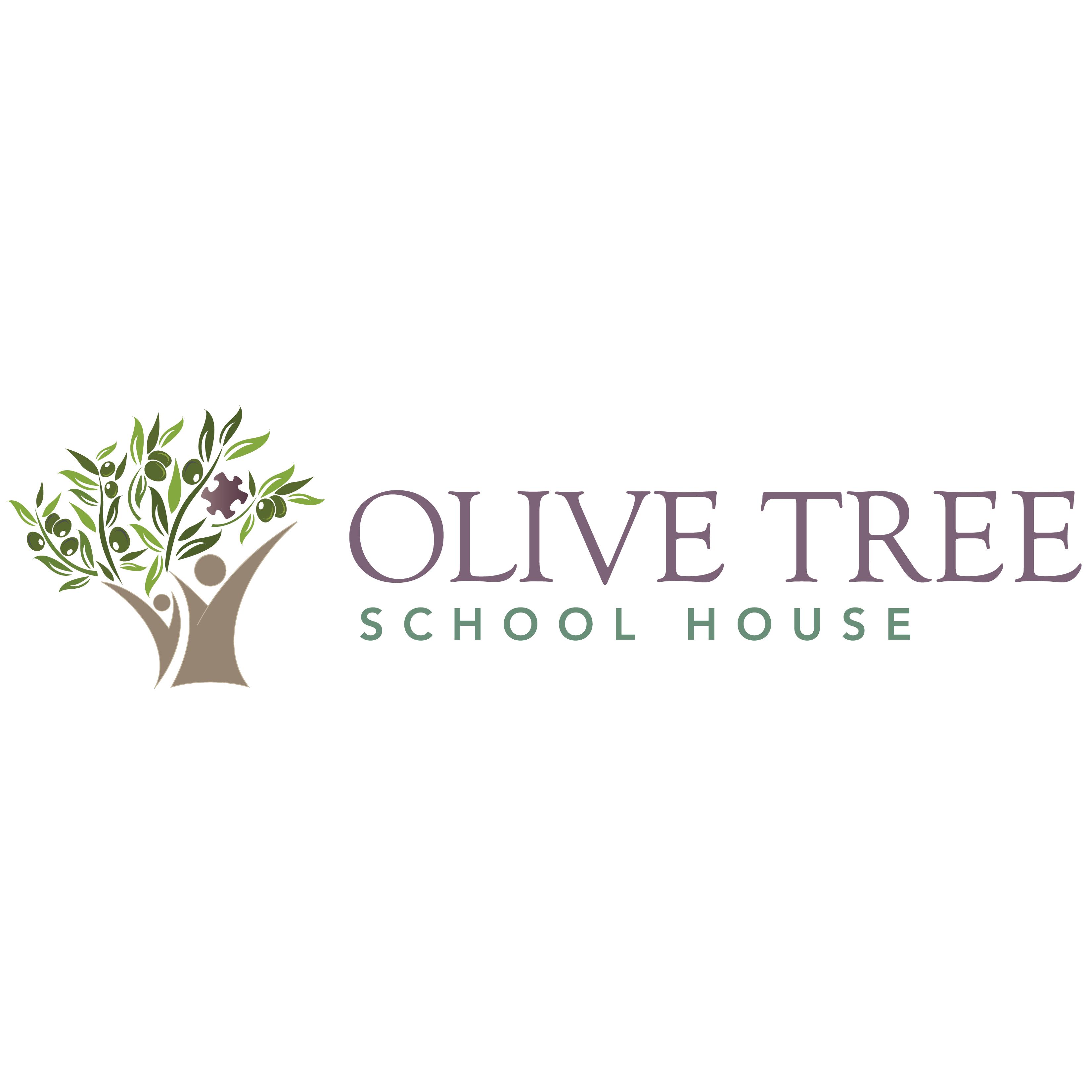 Olive Tree School House
