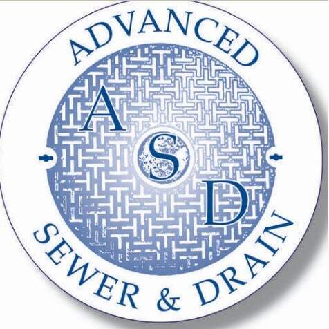 Advanced Sewer and Drain Inc. image 0