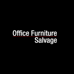 Office Furniture Salvage