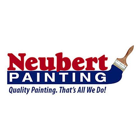 Neubert Painting Company