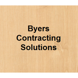 Byers Contracting Solutions