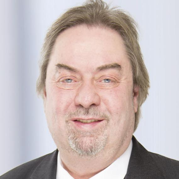 Volker Beerbaum