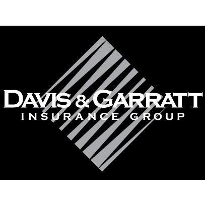 Davis and Garratt Insurance Group