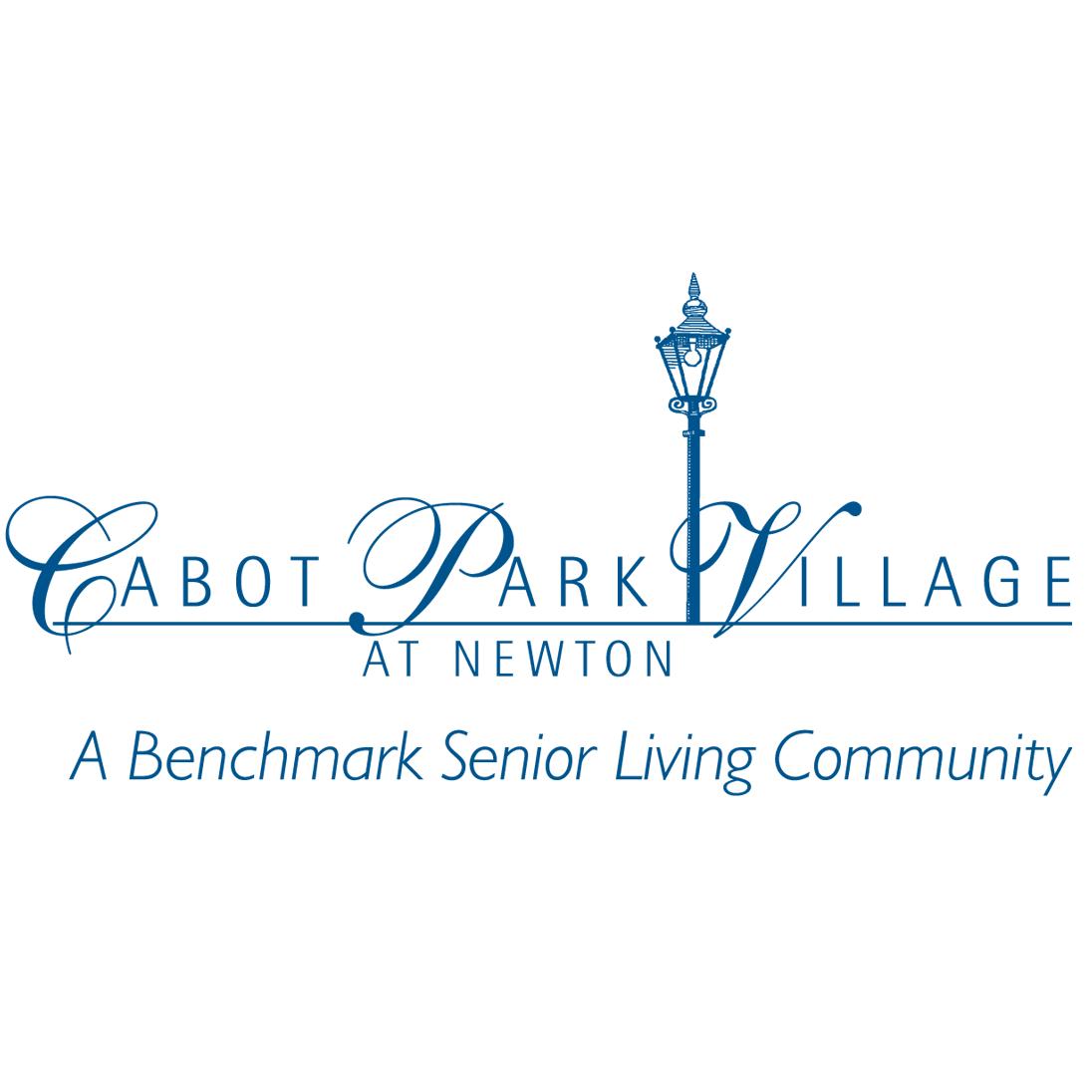 Cabot Park Village image 5