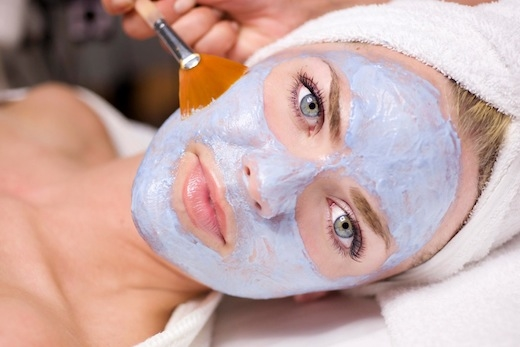 VERABELLA Skin Therapy Spa - Beverly Hills, CA