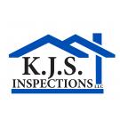 KJS Inspections LLC image 1