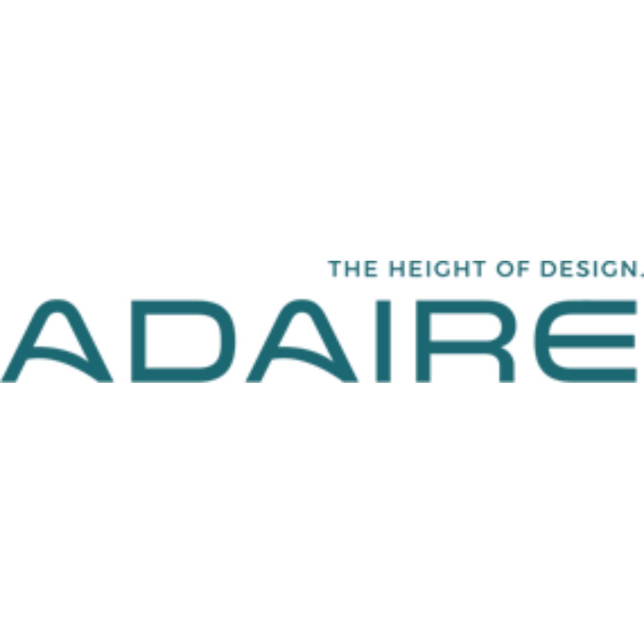 Adaire