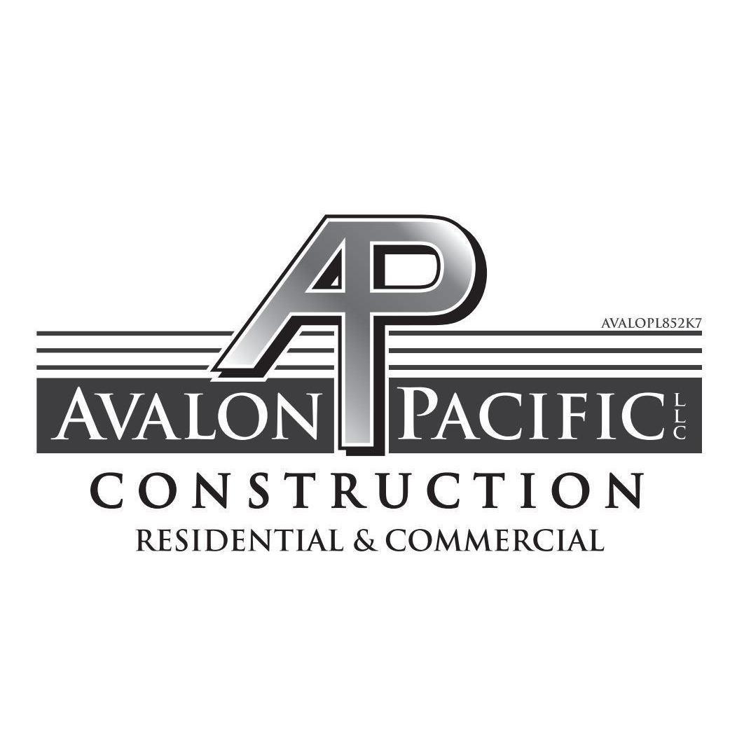 Avalon Pacific Construction, LLC - Arlington, WA 98223 - (425)508-4228 | ShowMeLocal.com