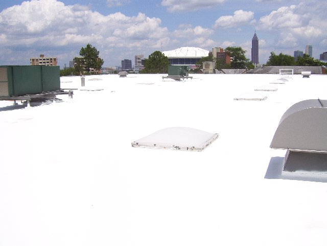 Southeast Coatings Inc image 0