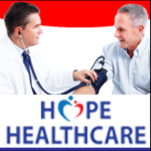 image of Hope Healthcare