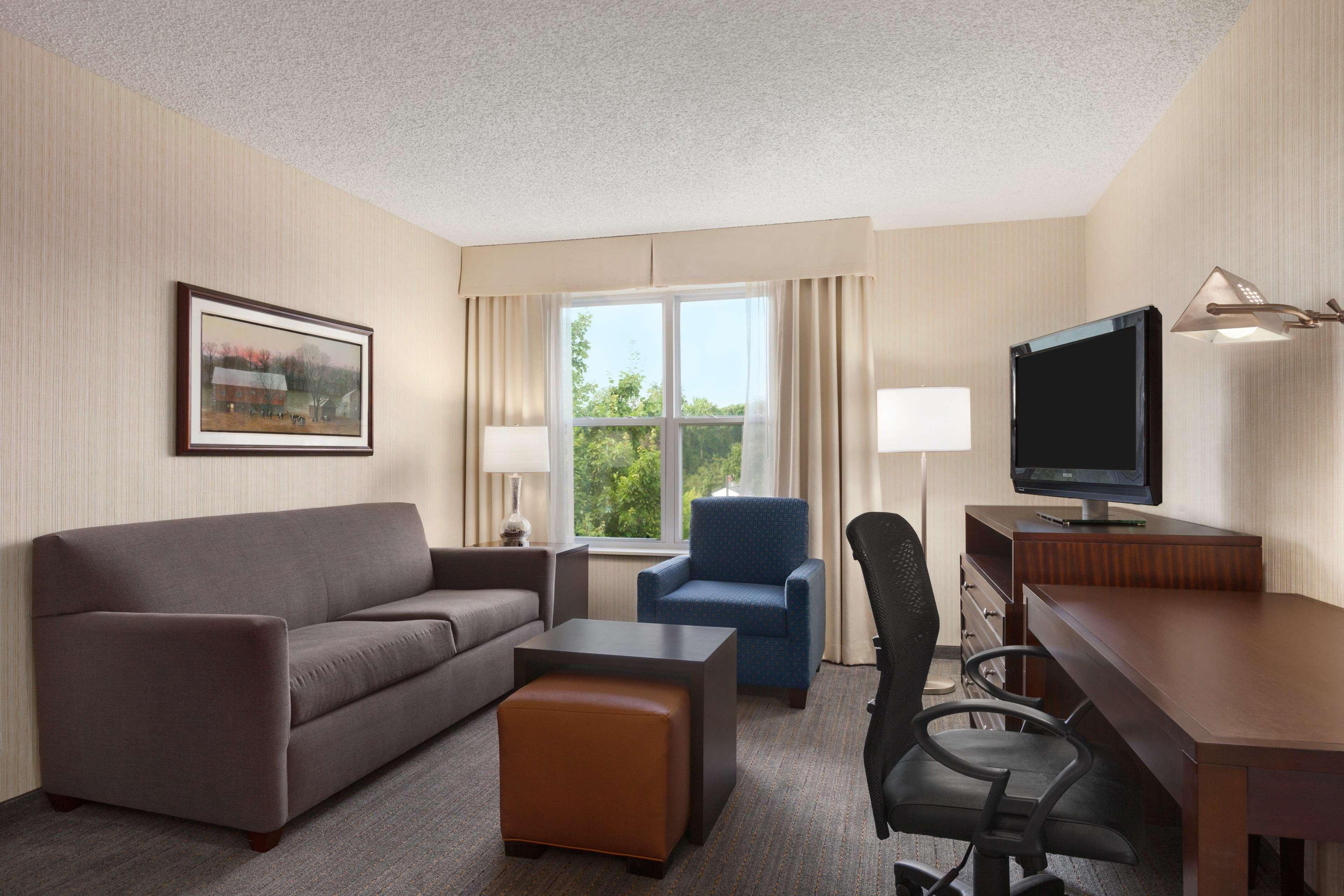 Homewood Suites by Hilton Wilmington-Brandywine Valley in Wilmington, DE, photo #23
