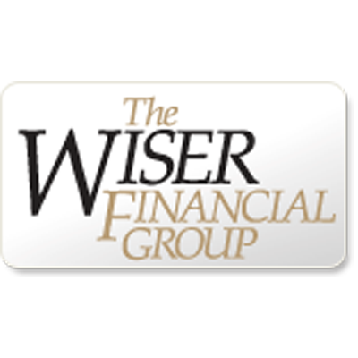 The Wiser Financial Group image 0