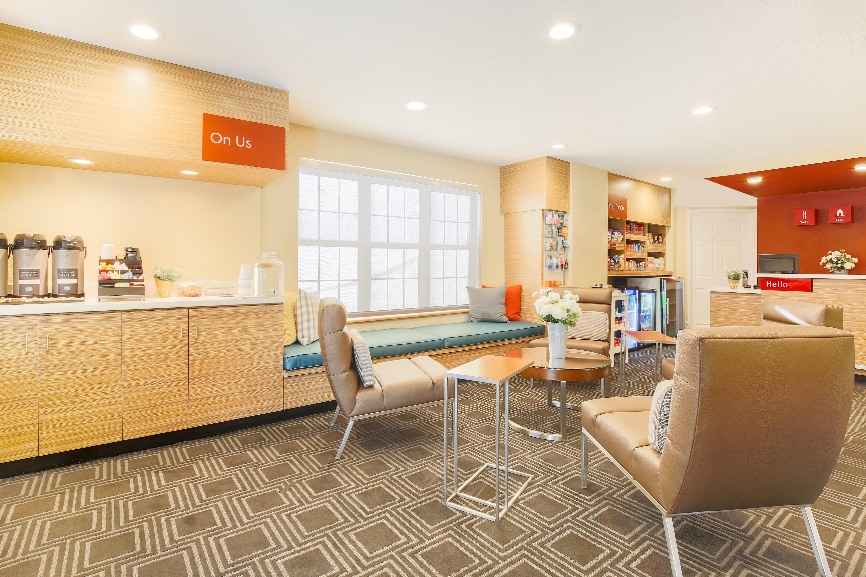 TownePlace Suites by Marriott Denver Tech Center image 13