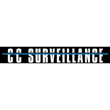 CC Surveillance, LLC