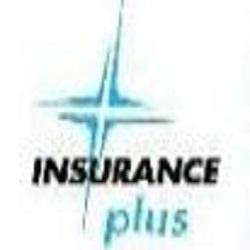 Insurance Plus